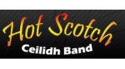HotScotch Ceilidh Band