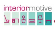 Interior Design & Home Staging - Interiormotive