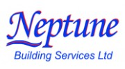Neptune Building Services