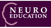 NeuroEducation