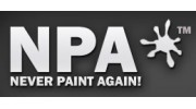 NPA International Coatings