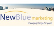 NewBlue Marketing - Marketing And Design Agency