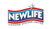 Newlife Cleaning Systems