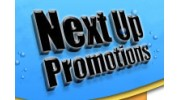 Next Up Promotions