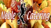 Noble Catering Services