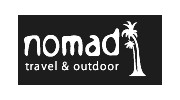 Nomad Travel Store And Clinics
