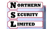Northern Security