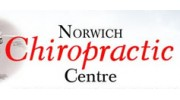 Norwich Chiropractic Centre