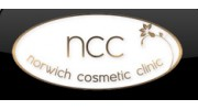 Norwich Cosmetic Clinic