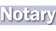 Notary Co UK