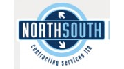 North South Contracting Services