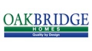 Oakbridge Homes