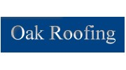Oak Roofing Sevices