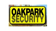Oakpark Security