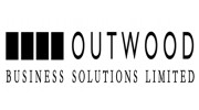 Outwood Business Solutions