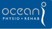 Ocean Physio, Rehab And Physiotherapy