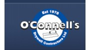 O'Connells Drywall Contractors