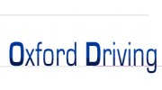 Oxford Driving Academy