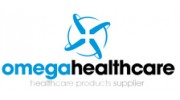 Omegahealthcare