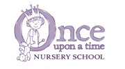 Once Upon A Time Nursery School Sessional Care