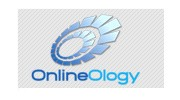OnlineOlogy
