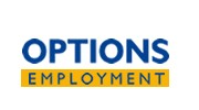Options Employment