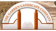 The Garden Landscape Co Dundee