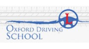 Oxford Driving School