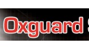 Oxguard Security