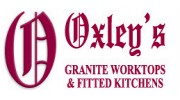 Oxleys Granite