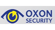 Oxon Security Home Counties UK