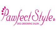 Pawfect Style Dog Grooming Salon