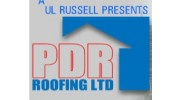 PDR Roofing