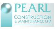 Pearl Construction And Maintenance