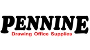 Pennine Drawing Office Supplies