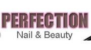 Perfection Nail & Beauty @ Home