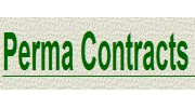 Perma Contracts