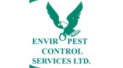 Enviropest Control Services Ltd.