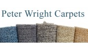 Peter Wright Carpets