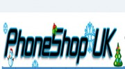 PhoneShop UK