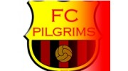 Pilgrims Football Club
