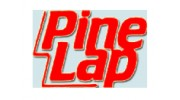 Pinelap Timber Products