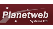 Planetweb Systems