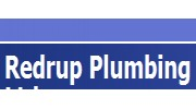 Redrup Plumbing & Heating