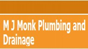 A Monk Plumbing & Drainage