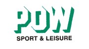 POW Sport & Leisure