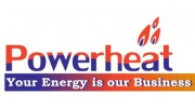 Powerheat