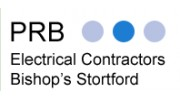 PRB Electrical Contractors