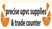 Precise Upvc Supplies And Sales Counter