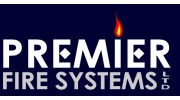Premier Fire Systems
